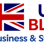 UK Business & Startup Blog