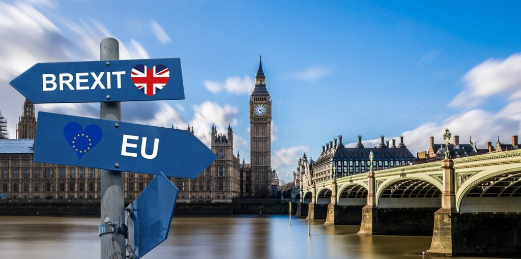brexit consequences - impacts of brexit on uk