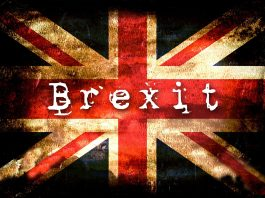 Imapct of Brexit on uk economy