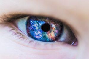 halloween contact lens in uk