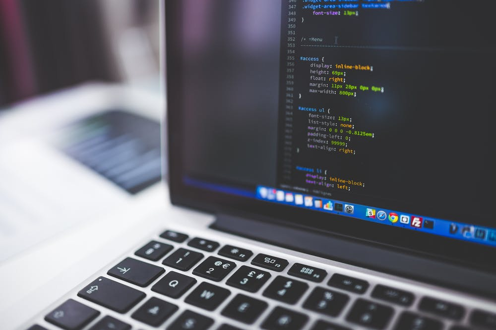 web technologies for web developers