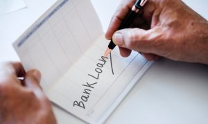 about bad credit loan