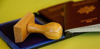 steps to renew passport online in uk