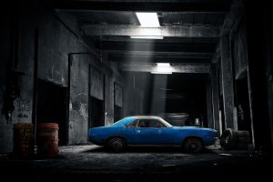 How to Soundproof a Garage easily