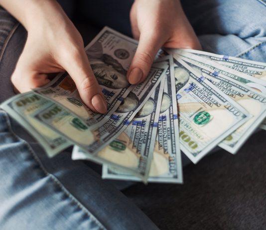 bad loan credit