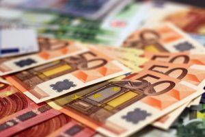 unpredicted bills