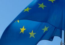 what makes european union stronger