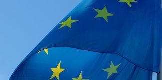 what makes european union stronger