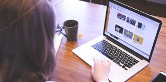 why you should learn digital marketing