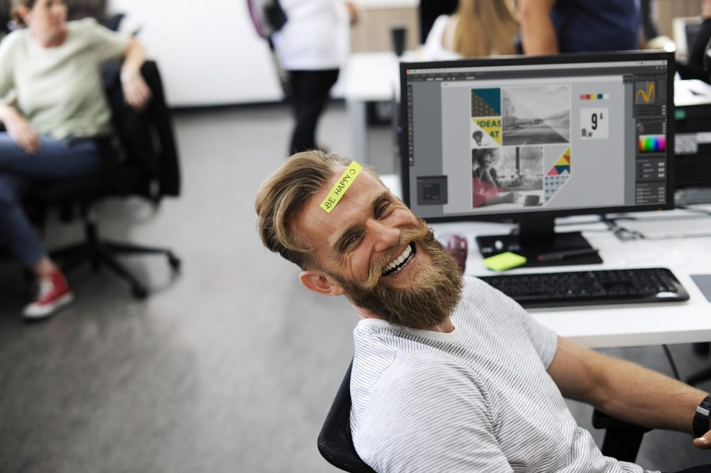how to improve concentration at work