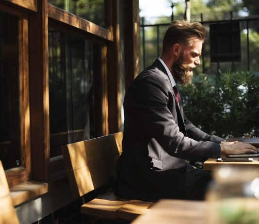 vat tips for online business