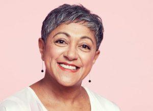 Nayna Entrepreneur