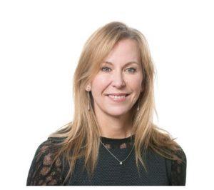 Pam Entrepreneur