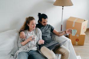 Statutory Maternity Pay