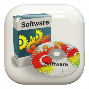 label designing software