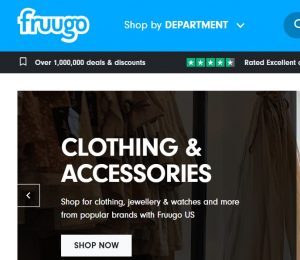 Fruugo best shopping iste