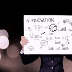 innovative ideas in business
