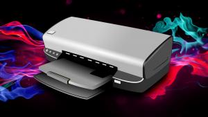 printer for business