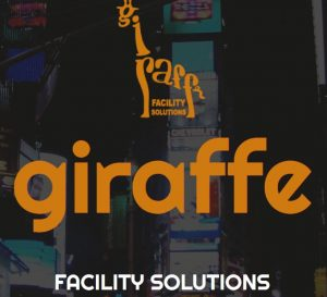 Giraffee pat testing company