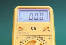 PAT Testing kit and its usage