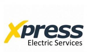 Xpress APT testing comapny