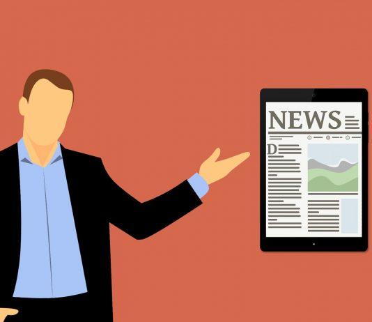 plugin for news websites