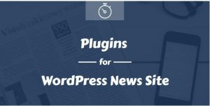 plugins for news website