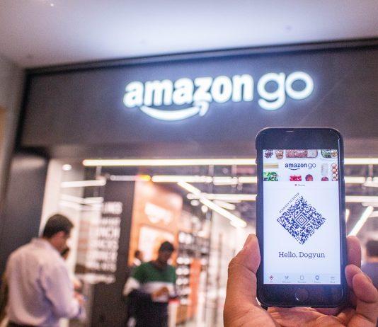 Plugin for Amazon Affiliate