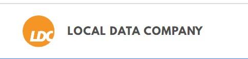 Local data company