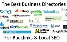 best business directories