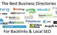 best business directories