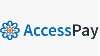 Access Pay tech Company