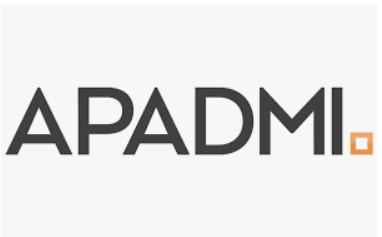Apadmi Tech company