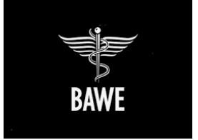 BAWE business network