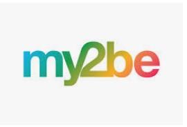 My2be tech company