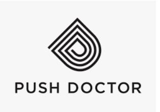 Push Doctor Tech company