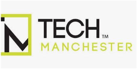 Tech Manchester