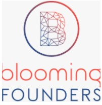 blooming founders business network