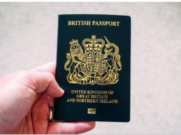 how to get citizenship uk