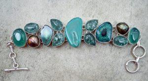 jewellery business uk