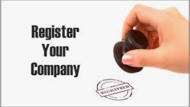 register company in uk