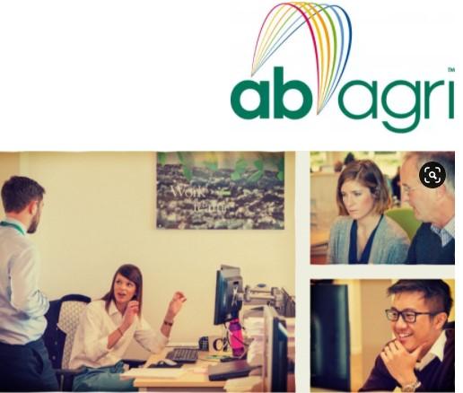 Ab agri UK company