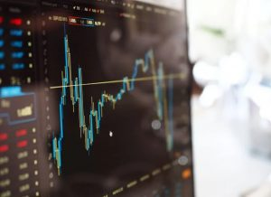 Neuer Capital Review trading