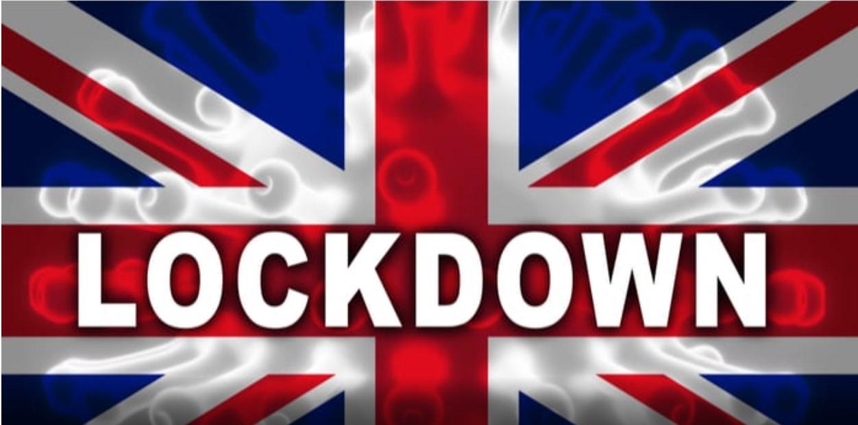 UK Lockdown