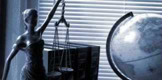 tips for choosing a solicitor