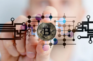 Is the Cryptocurrency Bitcoin A Good Investment