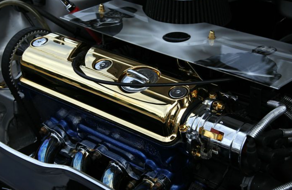 europes most reliable car engine