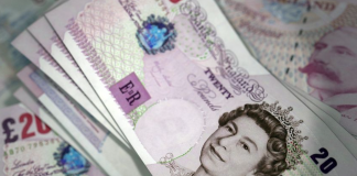 What Are the Most Interesting Currency Pairs Including the Pound
