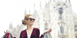 8 Types of Customer Loyalty Programs