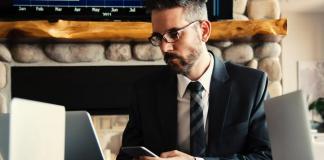 Office Ergonomics - Five Ways to Improve Your Office Ergonomics